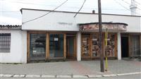 Dyqan me qera furre