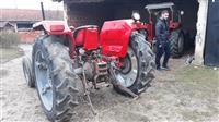 Goma per traktor
