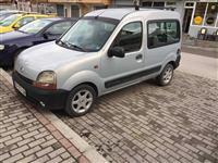 Renault Kangoo 1.9 diesel RKS