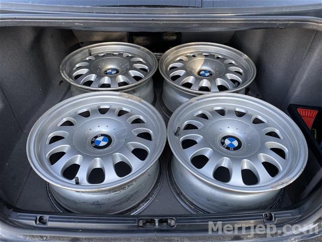 Shiten-fellnet-per-BMW