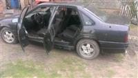 Urgjent Shes  Opel vektra 1.7 dizel 450 ero