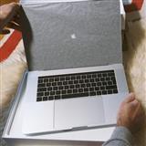 """Apple MacBook Pro 15 """"i gjeneratës së 9-të. Corei9"""