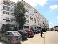 ⭕Shitet banesa 82m2  në lagjen Ulpiana ⭕