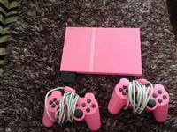 Soni PlayStation 2