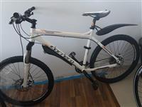 biciklett