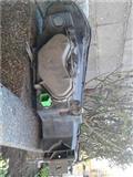 Fara per ford mondeo 2000