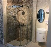 Punojm ujesjelles elektro instalues si dhe keramik