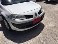 Shes Ose nderroj Renault Megane
