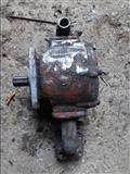 Pump Hidraulike