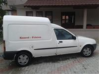 FORD COURIER 1.8 DIZEL VITI 2001