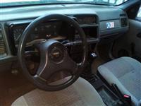 shitet Ford Sierra