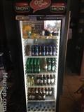 Frigorifer per pije