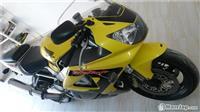 Motorr HONDAY -01