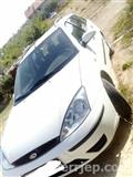 Shes Ford Focus 1.8 turbo-diesel viti 2003