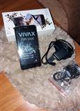 Vivax s500 i ri me te gjitha pajisjet boj ndrrim