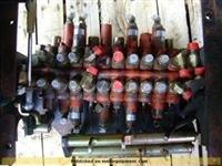 Hydraulik center me ferizaj servis I pompave