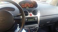Chevrolet  Matiz -06