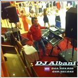 Dj-Albani-Bejm muzik per dasma ahengje tndryshme