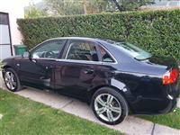 Audi a4 EXTRA