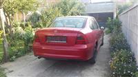 Opel Vectra 2.0 Dizell