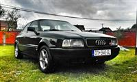 Audi b4-s2 1.9 TDI 1994