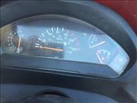 Shes skuterin 125cc me shum pak te kaluara 1689 km