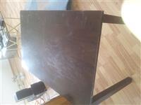 tavolin buke