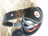 Beats by Dr.dre Studio Monster