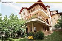 Shtëpi 498m² në #SHITJE në Bregun e Diellit.