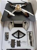 Dron BML FALCON HD
