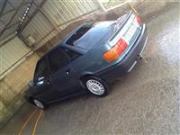 Audi 80 -88 ne gjendje te mir plin benzin