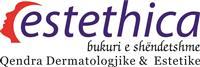 Infermiere / Moter Medicinale