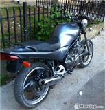 Yamaha xj600N -Naked Bike-Ndrrim vetem me Choppe..