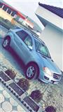 Mercedez benz Ml 350 2006