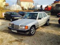 Mercedes 2.5 dizell rks 10 muj
