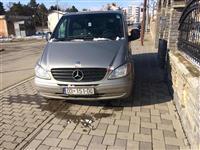 Mercedes Vito 115 cdi -08