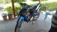 Shitet motorr Dajng 110cc