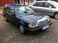 U shitt Mercedesi 380$