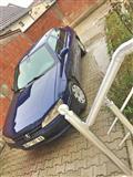 Peugeot 406 -00