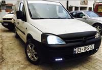 Opel 1.7