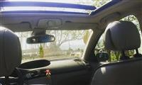 Shes Veturen Renault Laguna