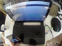 Llaptop Dell XPS 1 i7 8gb Ram 4gb Grafika(urgjent)