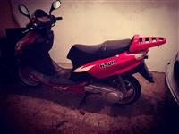 shes grand skuterin e ri 150cc