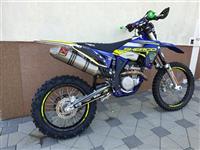 SHERCO SEF-R 300i