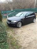 BMW 116i -06