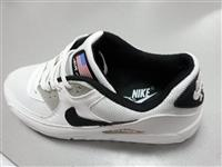 Nike jan shit-flm merrjep!!!