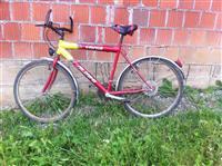 Bicikleta e lir e mir