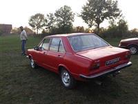Audi Fox 1.3b 1974