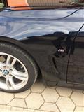 BMW 420 d xdrive Gran Coupe