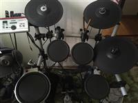 Yamaha dtxpressspecial set